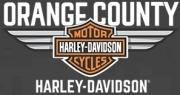 Orange County Harley-Davidson