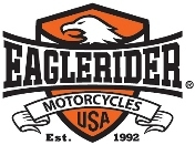 EagleRider Motorcycle Sales