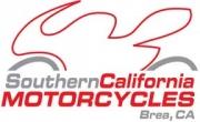 Southern California Motorcycles