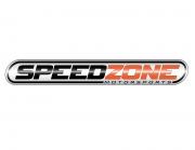 Speed Zone Motorsports