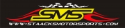 Staack's Motorsports