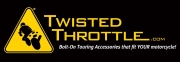 Twisted Throttle