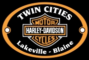 Twin Cities Harley-Davidson Lakeville
