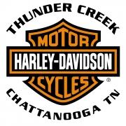 Thunder Creek Harley Davidson