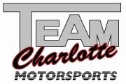 Team Charlotte Motorsports