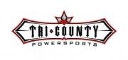 Tri-County Powersports