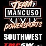 Team Mancuso SW