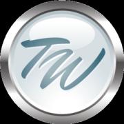 Tom Wood Group