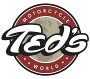 Ted's Motorcycle World