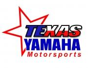 Texas Yamaha Motorsports