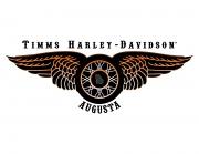 Timms Harley-Davidson of Augusta