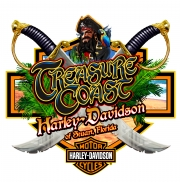 Treasure Coast Harley-Davidson