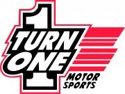 Turn One Motorsports, Inc.