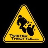 Twisted Throttle LLC