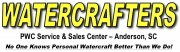 WaterCrafters SC LLC