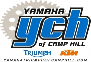 Yamaha of Camp Hill