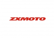 ZXMOTO USA LLC