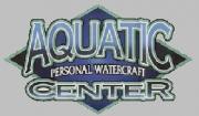 Aquatic Center Inc.