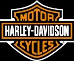 Southeast & Mid-Atlantic Harley-Davidson Dealerships