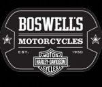 Boswell's Harley-Davidson