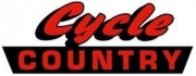 CYCLE COUNTRY INC