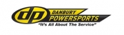 DANBURY POWERSPORTS, INC.