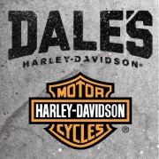 Dales Harley davidson