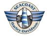 Seacoast Harley-Davidson