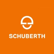 Schuberth North America