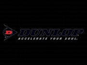 Sumitomo Rubber USA  -  Dunlop