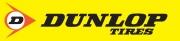 Goodyear Dunlop Tires