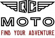QC Moto