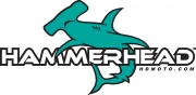 Hammerhead Designs Inc.