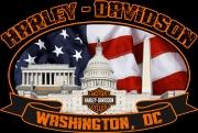 Harley-Davidson of Washington, DC