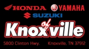 Honda Yamaha Suzuki of Knoxville