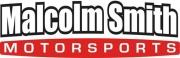 Malcolm Smith Motorsports