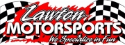 Altus Motorsports/Lawton Motorsports