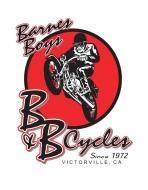 B&B CYCLES