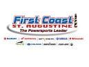 First Coast Powersports