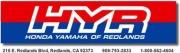 Honda Yamaha Husqvarna of Redlands