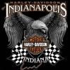 h-d of indy