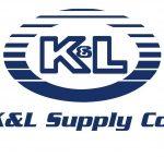 K&L Supply Co.