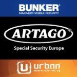 Artago Secure USA