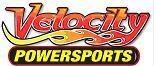 Velocity Powersports