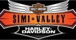 Simi Harley & Tri-County Powersports