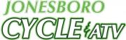 Jonesboro Cycle and ATV