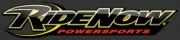 RideNow Powersports Boulder