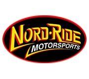 Nordride Motorsports
