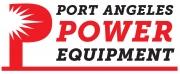Port Angeles Power Equipment