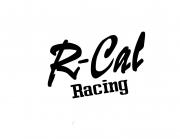 R Cal Racing